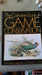 The complete Book of Game Conversation Chales Coles