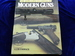The world Encyclopedia of Modern Guns 189 Seiten